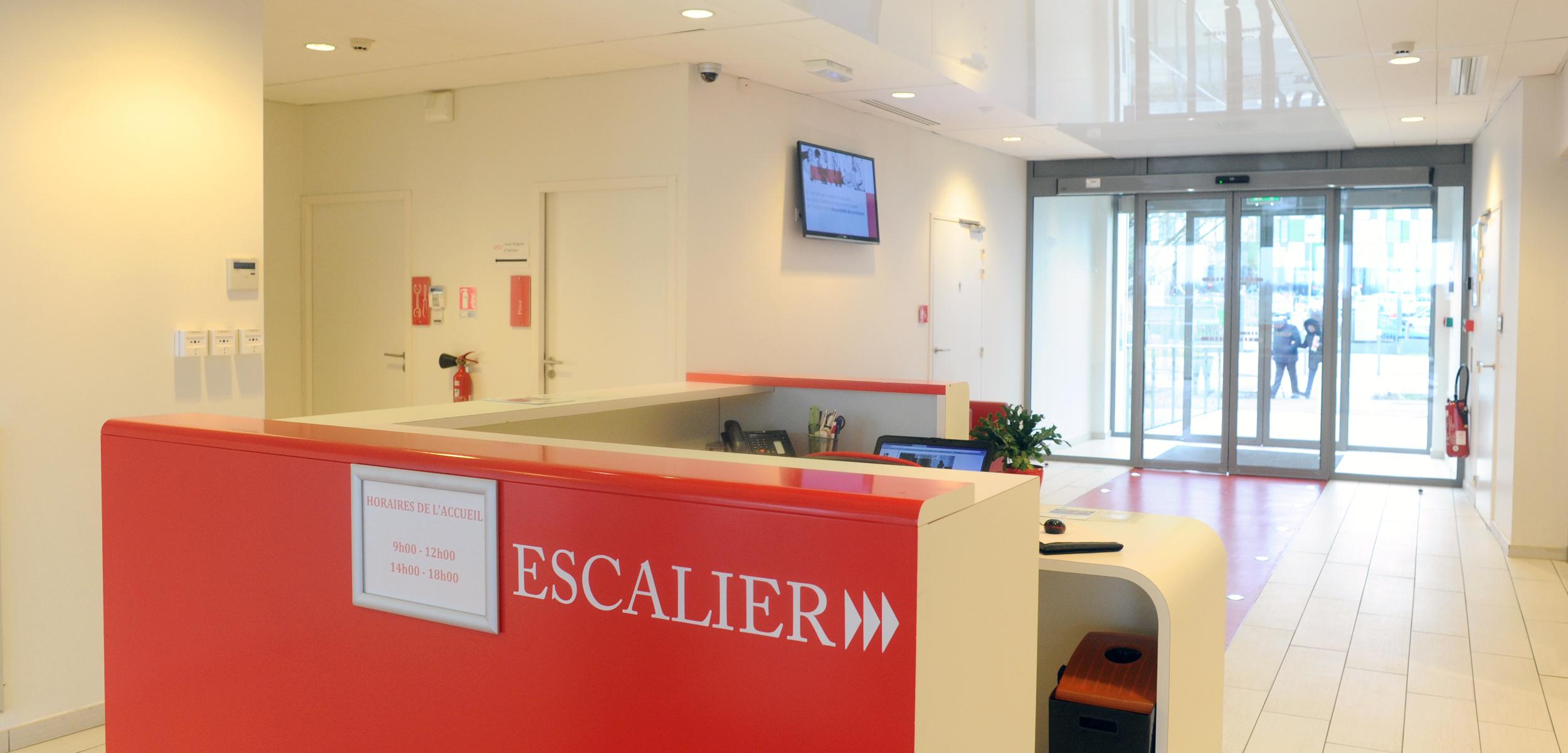 Centre dentaire chalon sur saone 71100 dentiste chalon sur saone - Cabinet de radiologie chalon sur saone ...