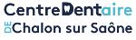 Centre dentaire Chalon-sur-Saone » Chirurgien-Dentiste à Chalon-sur-Saone (71100)